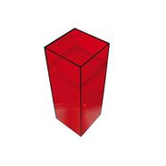 MOMABOX 8 - välj bland många färger